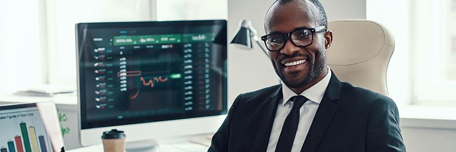 gestão financeira salário
